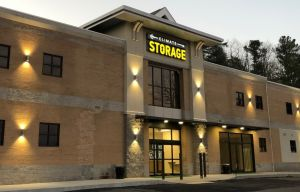 Photo of Climate Storage - Montclair