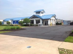 Photo of Life Storage - Wickliffe