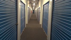 Photo of Life Storage - Wickliffe