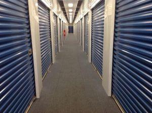 Photo of Life Storage - Highland Heights