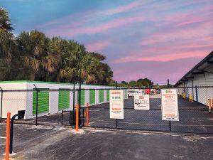Photo of Gator State Storage - Fort Pierce