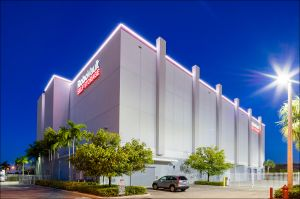 Photo of Storage King USA - Fort Lauderdale