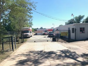 Photo of Storage Depot - W. Park Ave