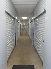 Photo of Excalibur Self Storage