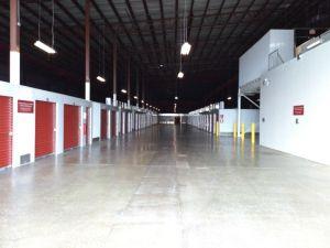 Life Storage - Springfield - 340 Taylor Street