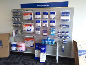 Photo of Life Storage - Springfield - 340 Taylor Street