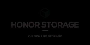 Photo of Honor Storage - Bond