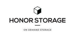 Photo of Honor Storage - Cypress