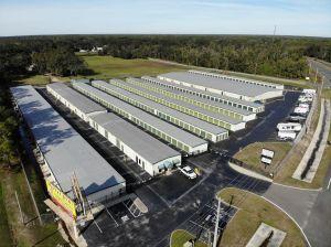 Photo of Storage King USA - Lakeland