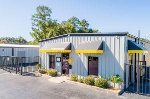 Photo of Storage King USA - 037 - Lakeland, FL - US Hwy 98 N