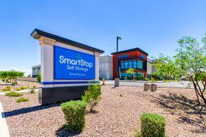 Photo of SmartStop Self Storage - Gilbert
