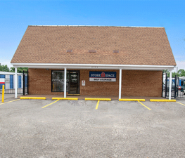 Photo of Store Space Self Storage - #1018