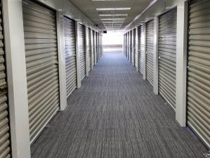 Photo of Bear Valley Self Storage