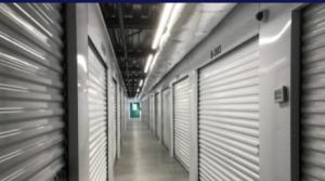 Photo of Prime Storage - Hilton Head Dillon Road