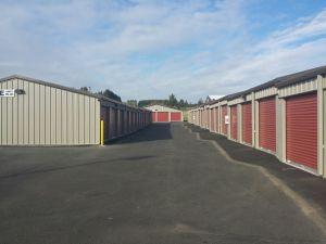 Photo of Sublimity Mini & RV Storage