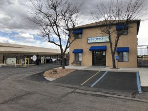 Photo of RightSpace Storage - Coors Blvd
