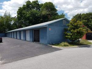 Photo of Zante Storage