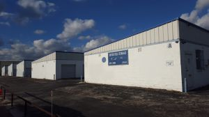 Photo of Silver Hill Storage - Buell