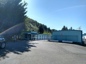 Photo of Rogue River Self Storage