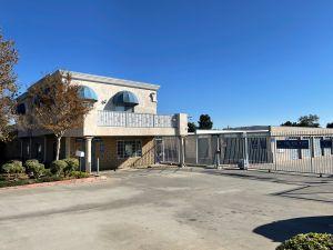 Storage Solutions - Moreno Valley