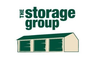 Photo of The Storage Group - 5021 E Apple Avenue