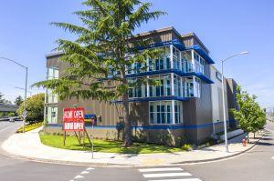 Photo of West Coast Self-Storage 17th & McLoughlin