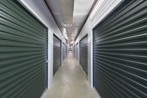 Photo of AAA Self Storage - Hockley