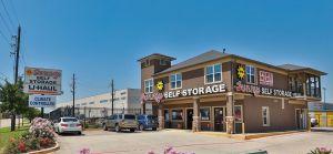Photo of Sunny's Grandparkway Self Storage