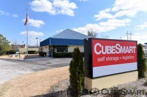 Photo of CubeSmart Self Storage - Goose Creek