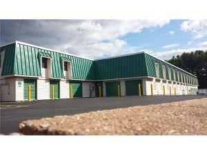 Photo of Extra Space Storage - Ashland - Waverly St