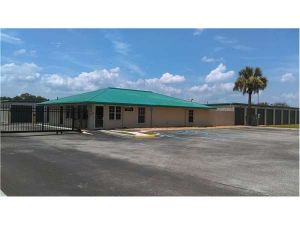 Photo of Extra Space Storage - Lakeland - South Florida Ave