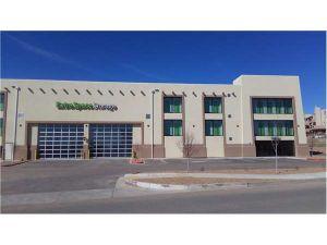 Extra Space Storage - Santa Fe - Vegas Verdes Dr