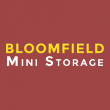 Photo of Bloomfield Mini Storage