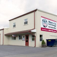 Photo of Moove In Self Storage - Lewistown