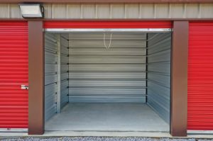 Photo of Best Storage Elmore