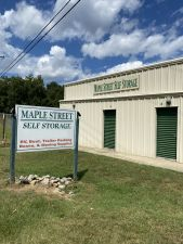 Photo of Maple Street Storage