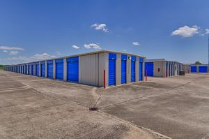 Photo of Prien Lake Charles Storage