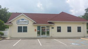 Photo of Columbia Self Storage - Little Egg Harbor Township