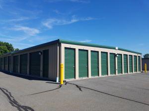 Photo of Columbia Self Storage - Middletown