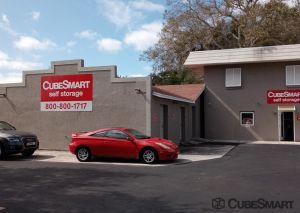 Photo of CubeSmart Self Storage - Gulfport
