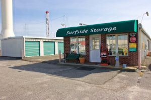 Photo of Surfside Storage