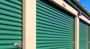 Photo of 603 Storage Allenstown / Suncook / Hooksett / Pembroke