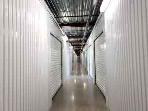 Photo of Life Storage - Round Rock - 2000 University Boulevard