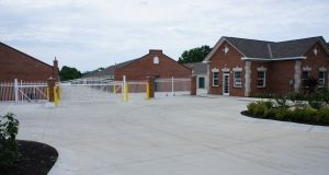 Photo of Deerfield Self Storage