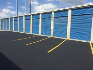 Photo of Apple Self Storage - Wauconda