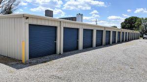 Photo of Evansville Self Storage LLC
