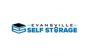 Photo of Evansville Self Storage LLC