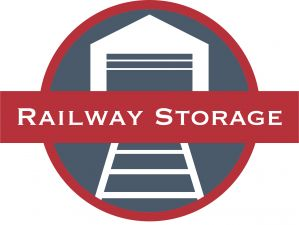 Photo of Railway Storage