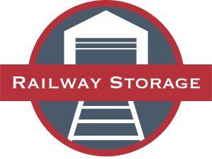 Railway Storage