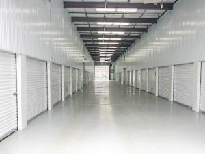 Photo of US Storage Centers - Minneapolis